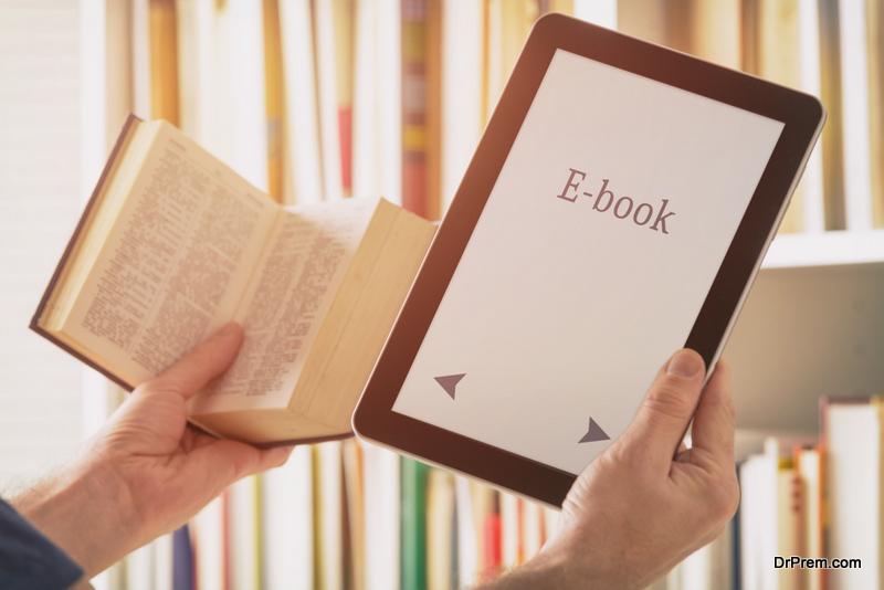 E-books-vs.-paper-books