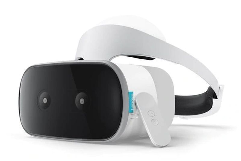 Augmented and Virtual Reality goes 5G