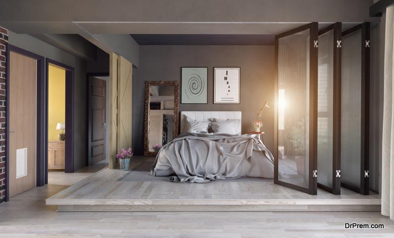 Senior Living Design