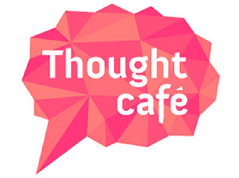 Thought Café