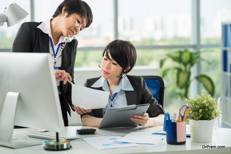 Japan's Work Culture