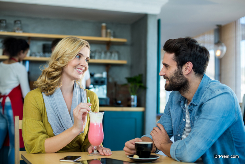 Turn a Successful Date Into a Happy Relationship