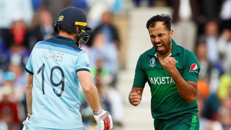 england-v-pakistan