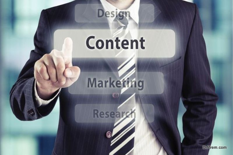 Brand-Content-Strategy