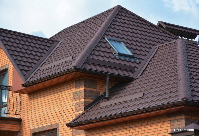 Clay-Tiles.