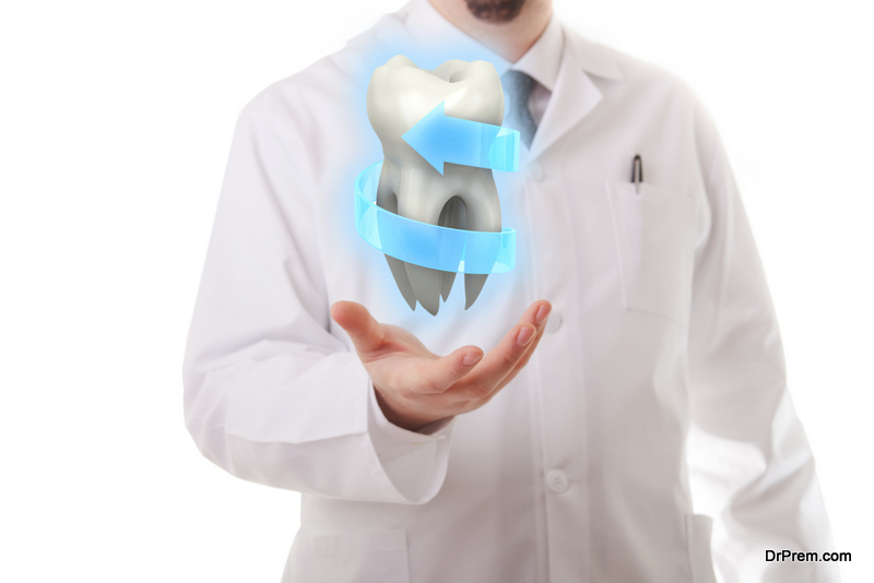 Holograms can be used for medical purposes