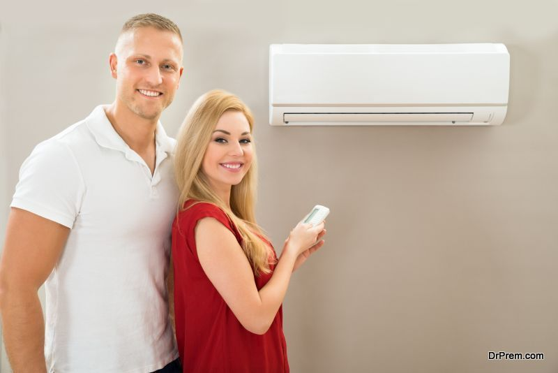 a-new-air-conditioning-system