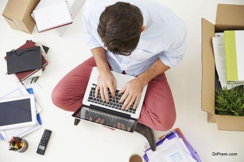 Freelancing Your Skills