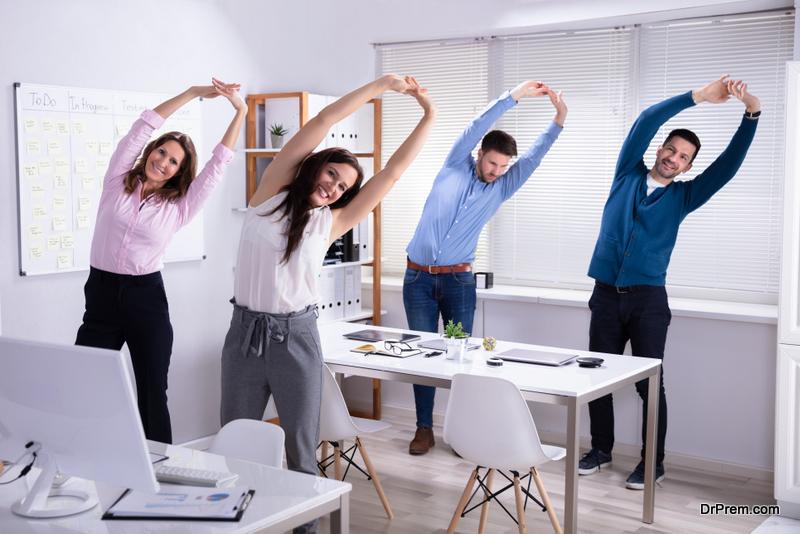 Corporate-Wellness-