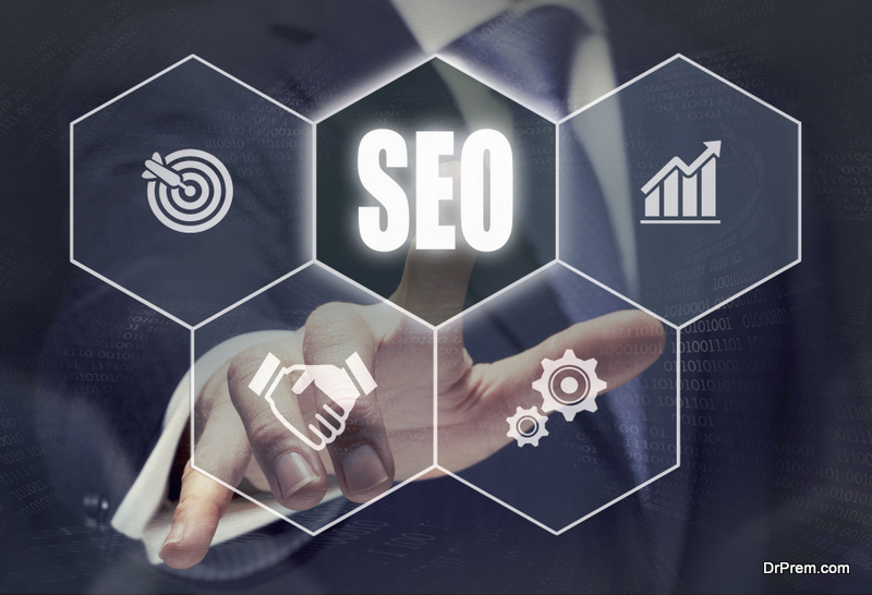 Build-a-Content-Calendar-that-Supports-Your-SEO-Campaign