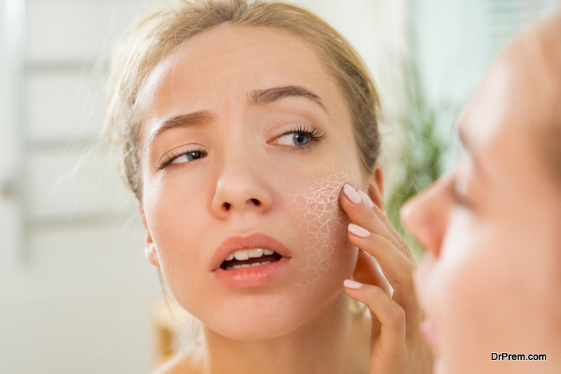 WHAT-CAUSES-DRY-SKIN