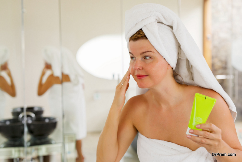 Favorite Skincare Products Harming Your Skin