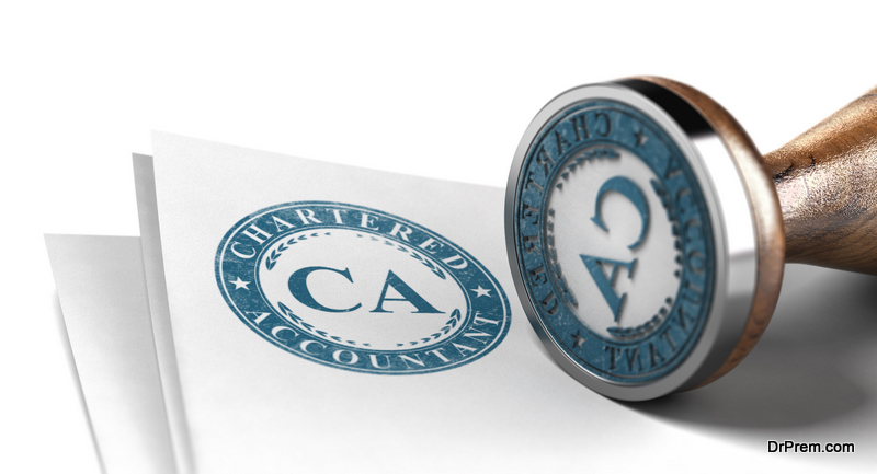 Choosing Between CPA and CMA Certification