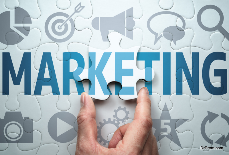 Easy Marketing Ideas for Small Businesses