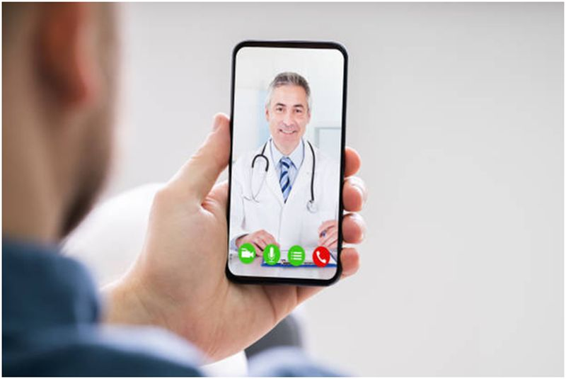 Reasons To See A Virtual Doctor