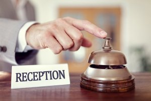 Hospitality insurance for restaurants and cafes