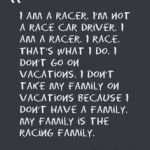 Top Best 23 Racing Driver Captions with Texts and Photos