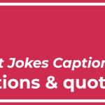 Top Best 6 Racist Jokes Captions with Texts and Photos