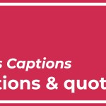 Top Best 21 Racks Captions with Texts and Photos