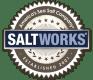 InstaCheckin Visitor Registration - saltworks-logo