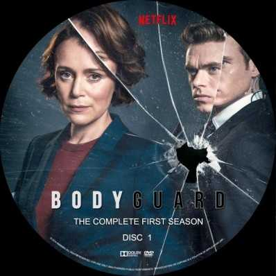 Will We See THE BODYGUARD Season 2? Find Out The Cast ...