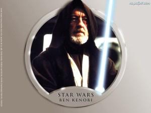 kaptur-wars-kenobi-star-ben-laser