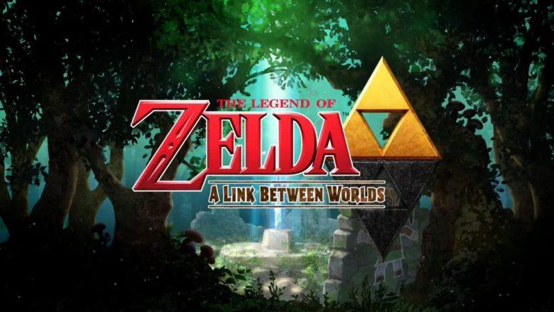 The-Legend-of-Zelda-A-Link-Between-Worlds-Logo-With-Master-Sword