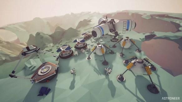 astroneer-screenshot-pre-alpha-4