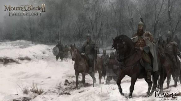mount_and_blade_2_bannerlord_gamescom_art
