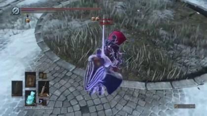 Duel Charm