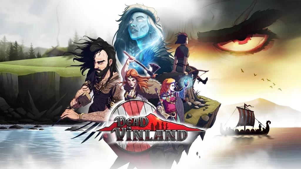 Dead In Vinland: How To Win?