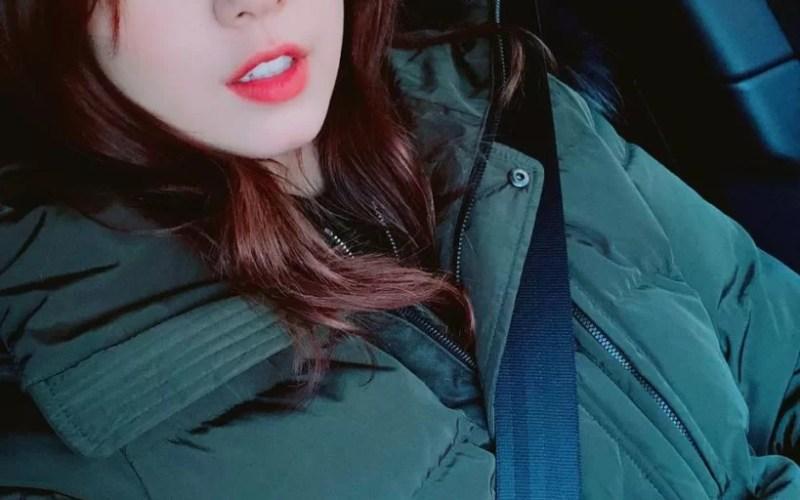 park shin hye net worth