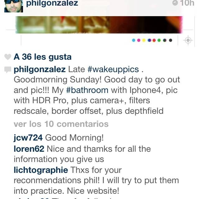 How to make good use of Hashtags in Instagram