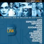 bestlinks