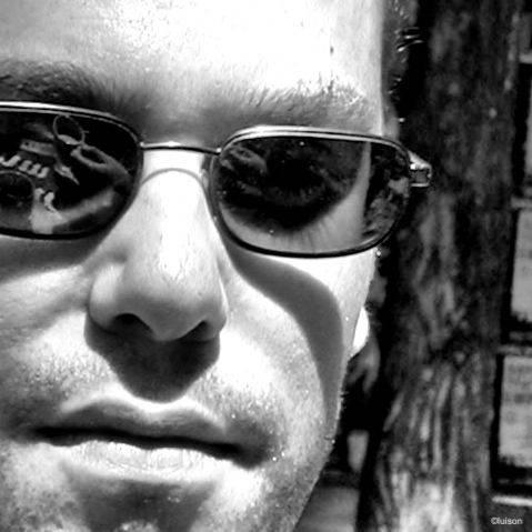 FocusOn Instagramers 1.28: @Luison