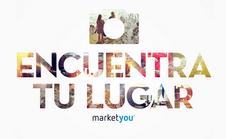 Encuentra tu lugar, nueva campaña en Instagram
