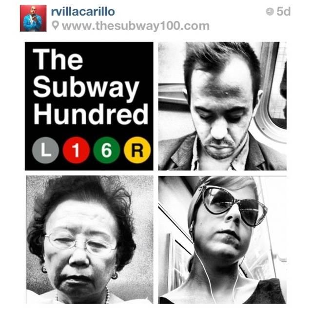FlashOn Instagramers 1.32: @Rvillacarillo
