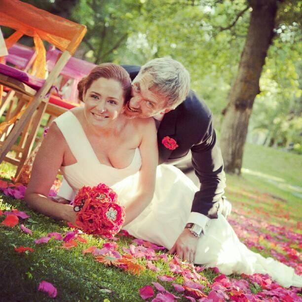 Gana una escapada romántica para dos con Canal Decasa en Instagram