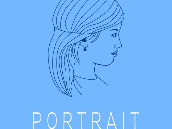 Portrait, A Cool Documentary About Instagramers and Photographers