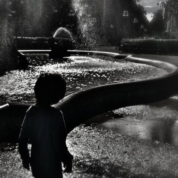 ektara_fountain