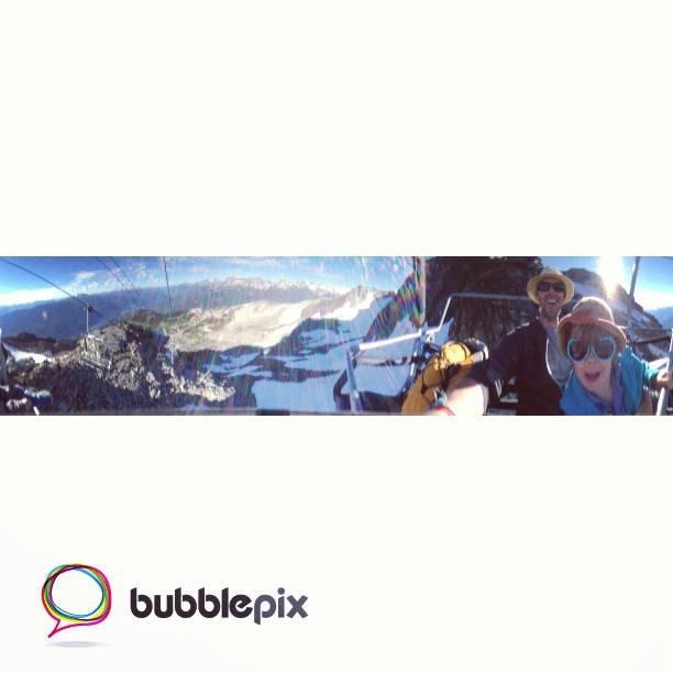 bubblepix1