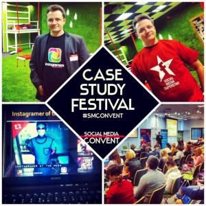 igersGdansk-social-media-convent-2013-award