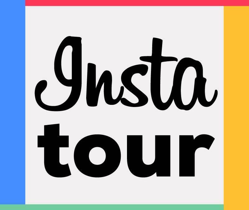 InstaTour an Instagramers Trip around Toscana organized by Igers Toscana