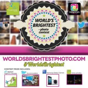 instagramers_com worlds brightest
