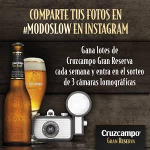 modoslow_cruzcampo_instagram