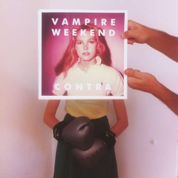 instagram_vampireweekend