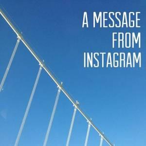 ads on instagram