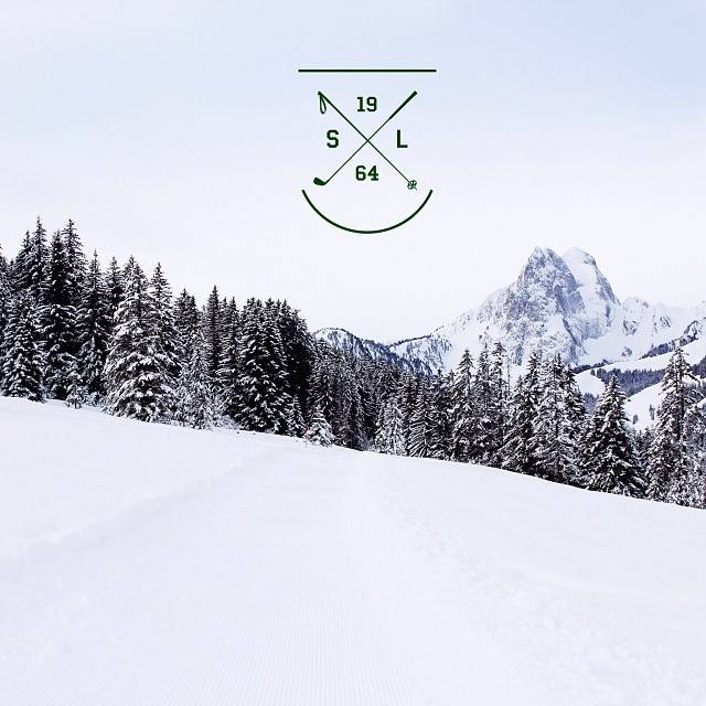 8 European Instagramers discover Slow Life at Saanewald Lodge in Gstaad
