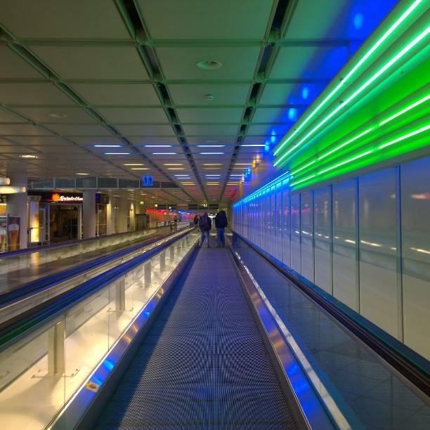 crisss_airport_munich