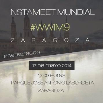 Instagramers_Aragon